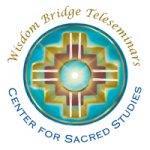 Logo-Wisdom-Bridge-200