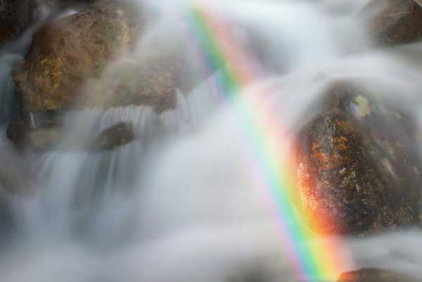 Rainbow-falls-inner-guidance2
