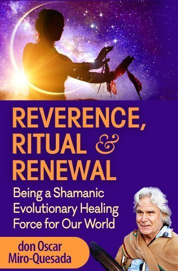 RitualRenewal_course_card