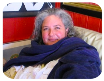 SusanColeman