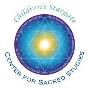 logo.bgd.CSMS.80ppi.square.300