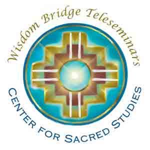 logo.bgd.WBT.80ppi.square.300